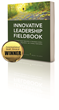 The Innovative Leadership Workbook for Global Leaders – Coming Soon