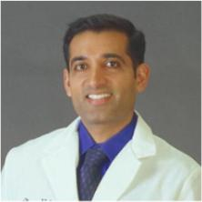 top lasik surgeon in Atlanta