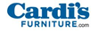 Cardi's Furniture Recently Named Retail Giant of Bedding