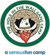 The Hole in the Wall Gang Camp Named Official Charity of Ragnar Relay...