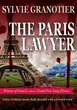 The Paris Lawyer Audiobook Now Available