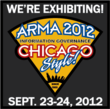 Microfilm Scanning and Document Conversion Solutions to be Highlighted by BMI at ARMA Chicago, Illinois Conference