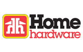 Home Hardware scores major inventory results with Blue Ridge's inventory replenishment and analytics tool.