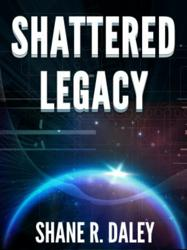 Shattered Legacy