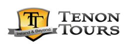 Tenon Tours: Flexible Travel to Ireland, Scotland, and the UK