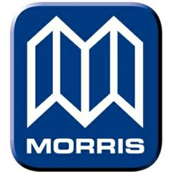 Morris Real Estate Marketing Group
