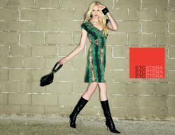 Carlisle Etcetera Upscale Women S Clothing Line