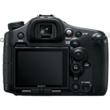 Sony SLT-A99 LCD