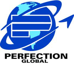 Perfection Machinery, Perfection Industrial Sales, Perfection Investment Recovery, Perfection Global, Perfection Equipment