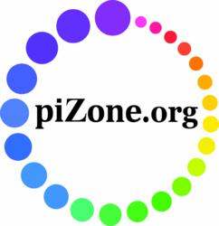 piZone.org Making math and science fun