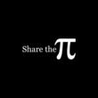 pizone.org share the pi