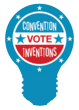 Convention Inventions Logo