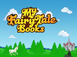 MyFairyTaleBooks