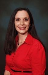Danielle M. Dauria