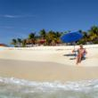 Bimini Sands Resort and Marina in the Bahamas Announces Its...