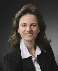 Boston MetroWest fertility doctor Carla DiGirolamo, MD