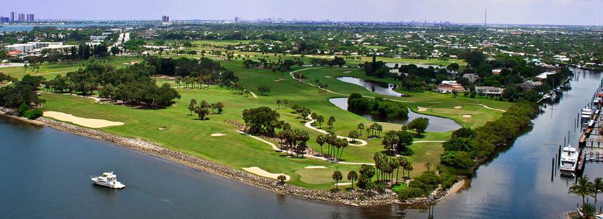 10 Selby Lane Palm Beach Gardens Fl 33418