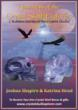 This is the new Crystal Skull e-book released by Joshua Shapiro and Katrina Head, the Crystal Skull Explorers that deals with the True Secrets of the Crystal Skulls hidden within. This is their second Kindle e-book they have released.