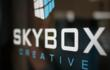 Skybox Creative Welcomes Robert Barber to Executive Management Team