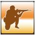 Skirmsh Icon