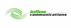 Inflow Communications Technology Solutions