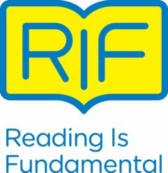 Reading Is Fundamental launches an early childhood literacy campaign integrating the arts with STEM learning