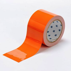 Toughstripe Brady Floor Tape