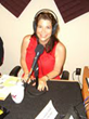 High Velocity Radio Features Dara Albright with NowStreet Media