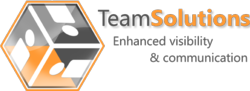 TeamSolutions, LLC