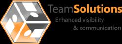 TeamSolutions, LLC