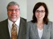 "Two Demorest Law Firm Attorneys Honored By ""Super Lawyers"" for 2012"