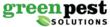 Green Pest Solutions