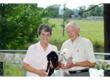 CKC Announces Winner of 2012 Preferred Breeder Merit Award