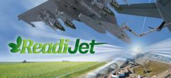 ARA ReadiJet biofuel