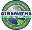 Airsmiths Heating-Cooling & Insulation: Now Offering Commercial...