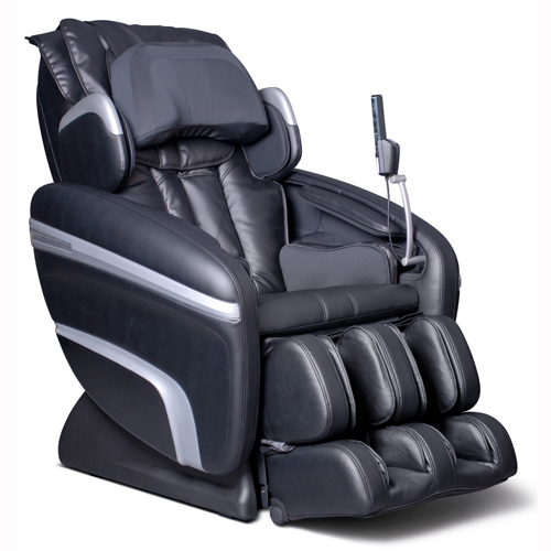 Introduces what might be some of the for Popular massage chair