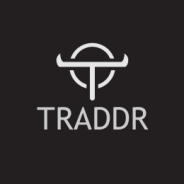 trading community traddr
