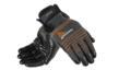 ActivArmr Heavy Duty Glove