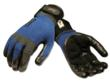 ActivArmr Heavy Laborer Glove