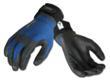 ActivArmr HVAC Glove