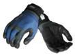 ActivArmr Plumber Glove