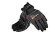 ActivArmr Medium Duty Glove