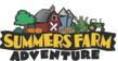 Summers Farm in Frederick Maryland