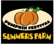 Maryland Pumpkin Festival: October 13-14