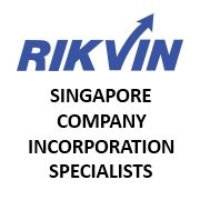 Singapore Company Formation Specialists