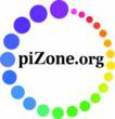 piZone.org Making math and science fun