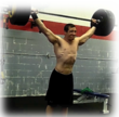Free Fitness Advice: 7 Barbell Movements for More Muscle and Strength!