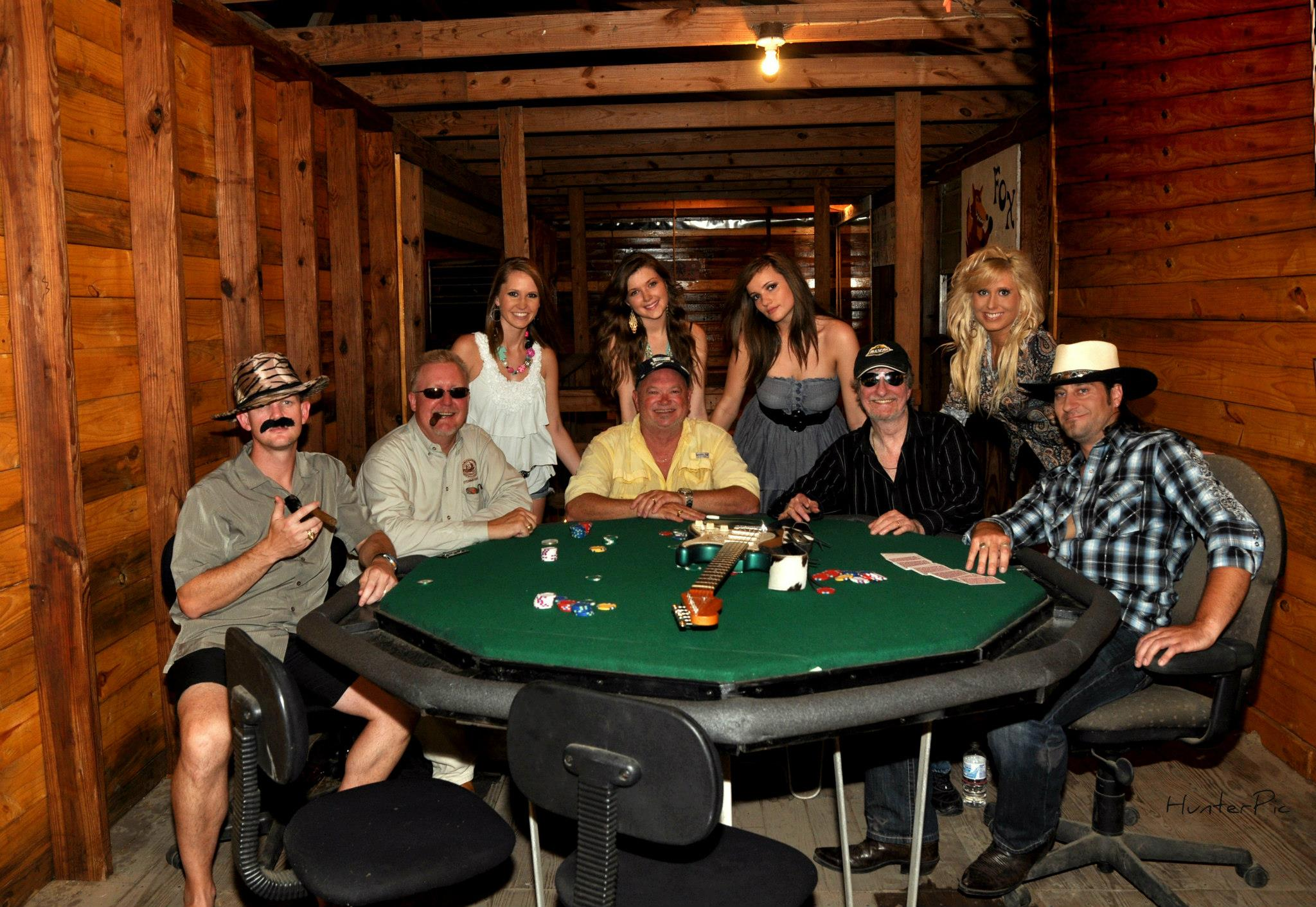 Midland texas tx poker casino bonus casino code gaming online real time