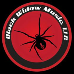 DEEP HOUSE - BLACK WIDOW MUSIC LLC