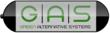 Green Alternative Systems logo